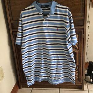 Polo by Ralph Lauren Men's shirt